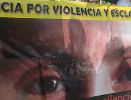 Sepur Zarco: 2do dia del juicio