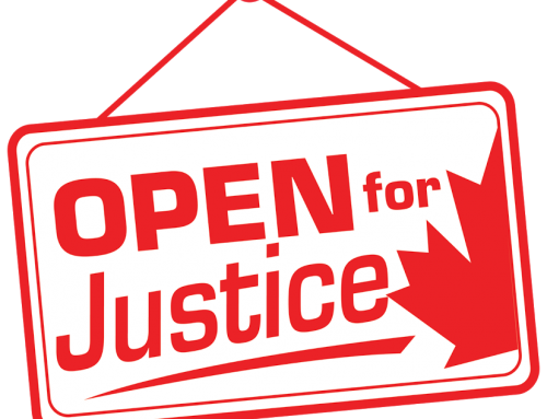 We need an independent & effective ombudsperson for mining justice now!